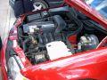 1.Mercedestreffen in Schwäbisch Gmünd 2003 - AtzeC280