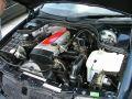 1.Mittelfränkisches Mercedes Treffen 2004 - AtzeC280