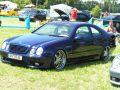 4.Mercedes Treffen Harsewinkel 2005 - Gloiner