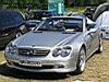 4.Mercedes Treffen Harsewinkel 2005 - spookie