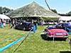 4.Mercedes Treffen Harsewinkel 2005