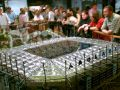 3.MB-Treff.de Treffen 2007 in Hamburg - CLK Teufel