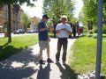 5.MB-Treff.de Treffen 2008 Bad Mergentheim - Teichnapoleon