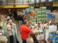 6.MB-Treff.de Treffen 2008 Mülheim an der Ruhr - Brovning