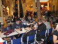 6.MB-Treff.de Treffen 2008 Mülheim an der Ruhr - Chipsy