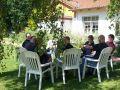 7.MB-Treff.de Treffen 2009 Salzhemmendorf - Benzmann
