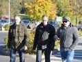 12.MB-Treff.de Treffen 2011 in Wächtersbach - Brovning