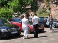 13.MB-Treff.de Treffen 2012 in Kaiserslautern - Brovning