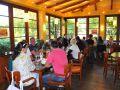 14.MB-Treff.de Treffen 2012 in Wassenberg - Brovning