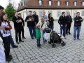 15.MB-Treff.de Treffen 2013 in Sindelfingen - Lautrer