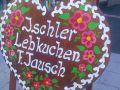 17.MB-Treff.de Treffen 2014 in Strobl am Wolfgangssee - Chipsy