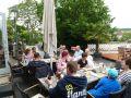 19.MB-Treff.de Treffen 2015 in Iphofen (Franken) - Reussi