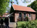 21.MB-Treff.de Treffen 2016 in Jever - Kosta85