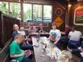 27.MB-Treff.de Treffen 2019 in Mühlheim an der Ruhr - Brovning